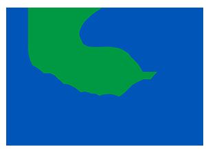 Botero Soto Soluciones Logísticas - Servicios Complementarios