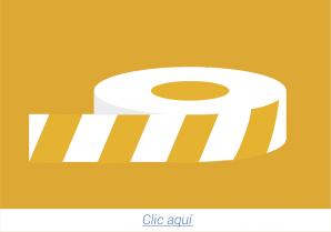 iconos portal_Mesa de trabajo 1 copia 4
